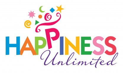 happinessunlimited_logorgb